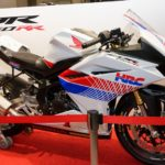 新型バイク情報 2017年 250cc編