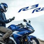 新型YZF-R25 2017年モデル 納車時期や値段の値下げは可能?