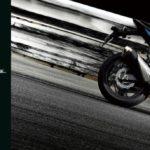 GSX-S750 ABS 2017 インプレ 足つき性は?