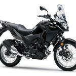 ヴェルシス250 試乗インプレ 価格・納車・発売日について