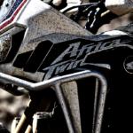 中古バイクの選び方:排気量別(原付・125・250・400cc・大型・スクーター )