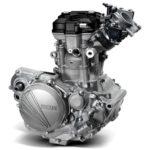 中古バイクの選び方:走行距離の目安(原付・125・250・400cc・大型 )