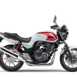 新型ネイキッドバイク 400cc おすすめランキング 最速は?(2017~2018年モデル)