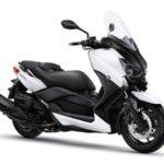 新型・新車バイク最速情報 2018年モデル ネイキッド・スクーター