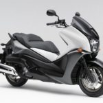 HONDA フェイズ250 タイプS 評判 新車・中古情報