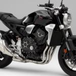 CB1000R 新型2018年モデル スペックインプレ 価格や発売日は?