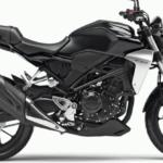CB250R 新型2018年モデル スペックインプレ 価格や発売日は?