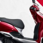 LEAD(リード)125 2018年新型モデルチェンジ 発売日や価格 最高速度は?