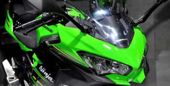 Ninja400-2018