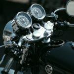 新車バイクのオイル交換 目安の時期・頻度と慣らし運転の距離・回転数について