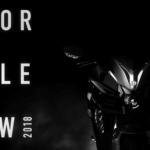 東京モーターサイクルショー2018 カワサキ 出展バイク情報とみどころ