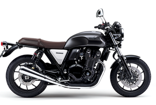CB1100EXRS-2018