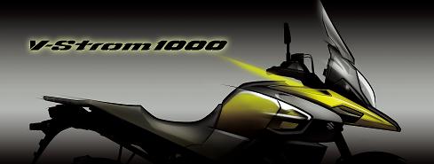 V-STROM1000-2018-9