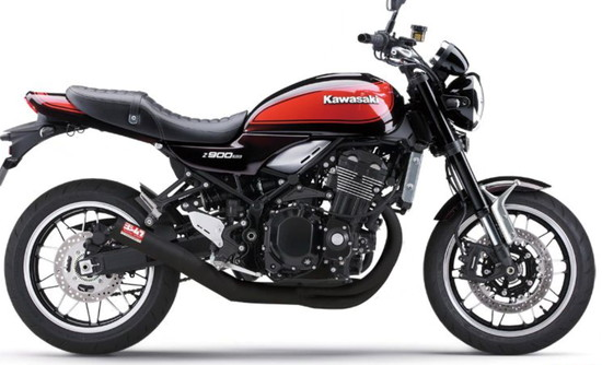 Z900RS-2019-11
