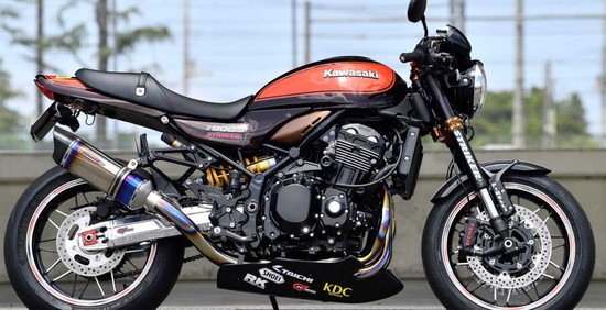 Z900RS-2019-13