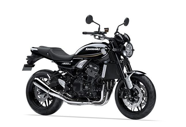 z900rs-2019-1