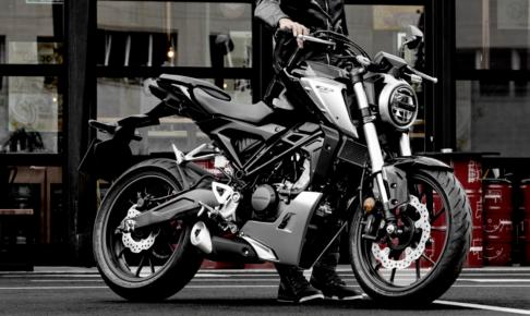 125cc-naked-4