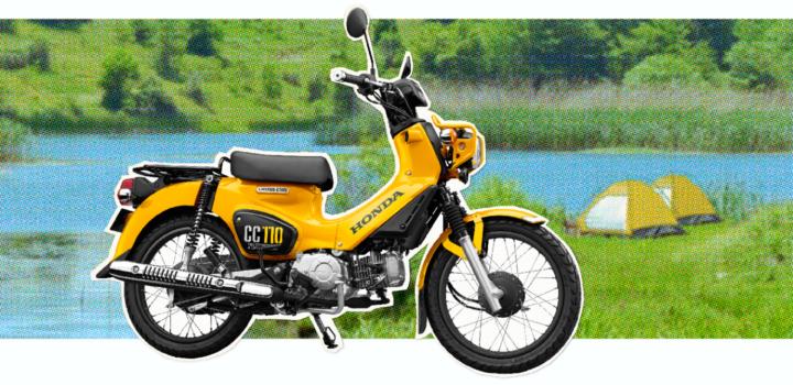 125cc-naked-2