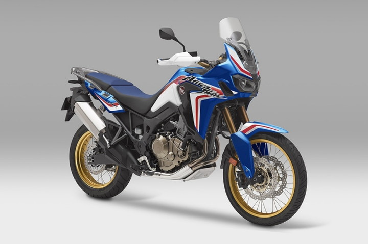 Africa Twin-2019-1