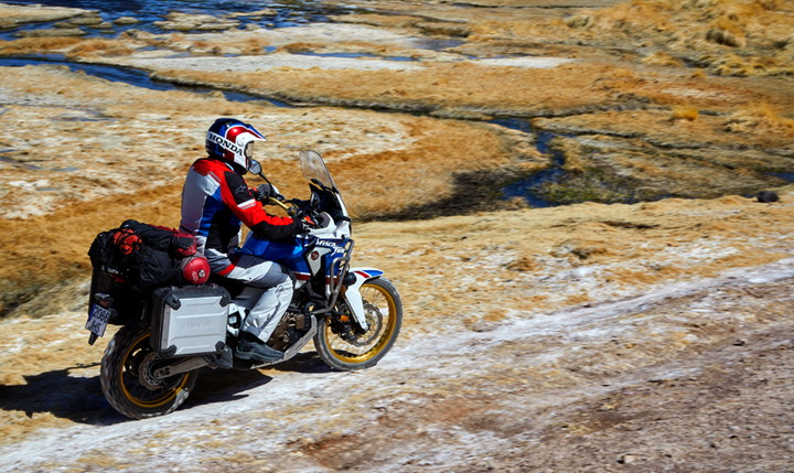 Africa Twin-2019-10