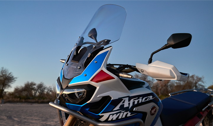 Africa Twin-2019-12