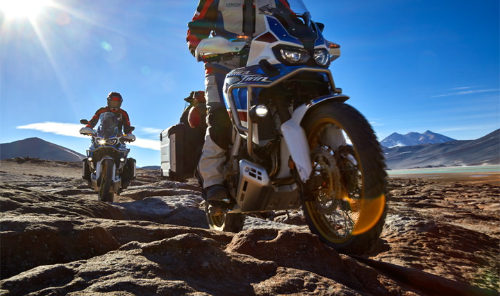 Africa Twin-2019-3