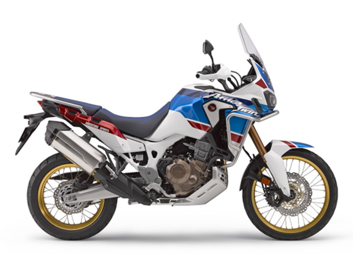 Africa Twin-2019-4