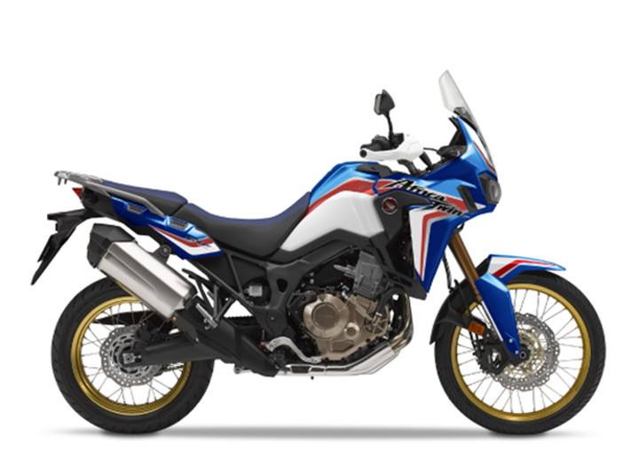 Africa Twin-2019-6