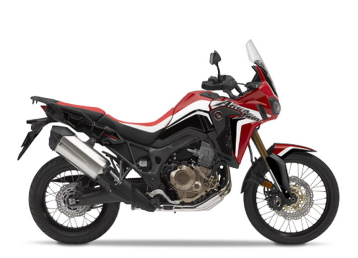 Africa Twin-2019-7