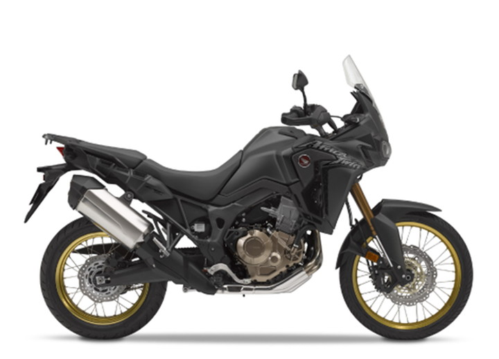 Africa Twin-2019-8