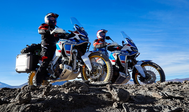 Africa Twin-2019-9