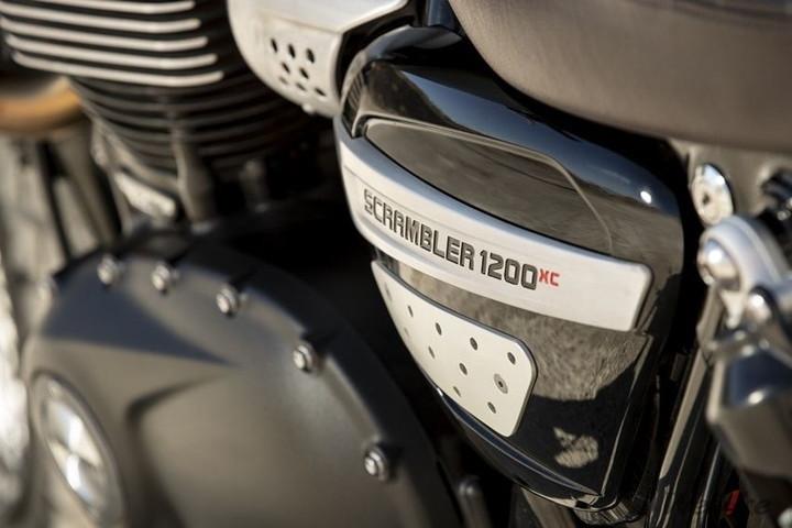 Scrumbler1200-3