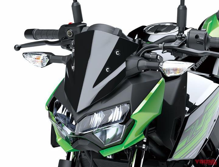 Z250 Z400-2019-3