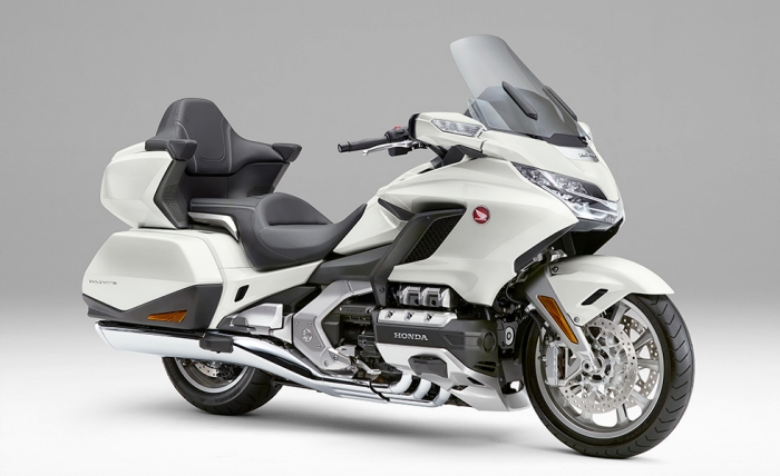 gold wing-2019-1