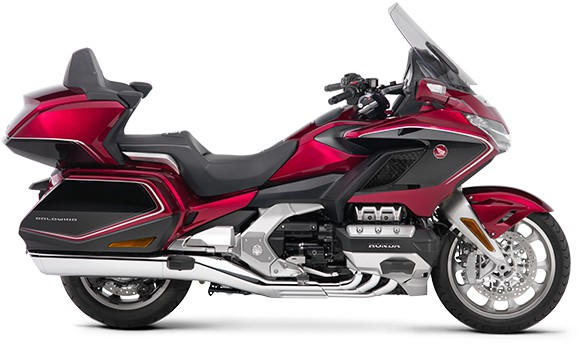 gold wing-2019-17