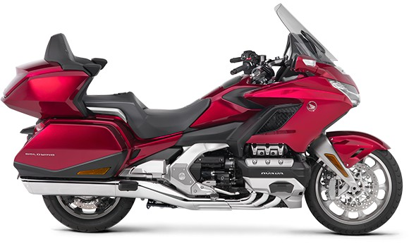 gold wing-2019-20