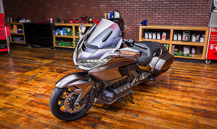 gold wing-2019-22