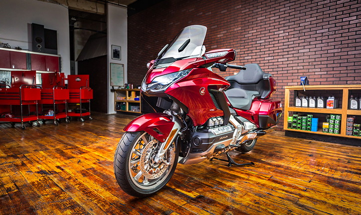 gold wing-2019-23