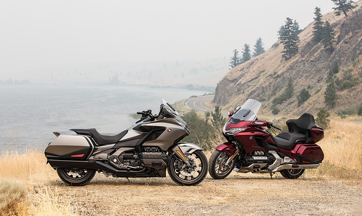 gold wing-2019-24