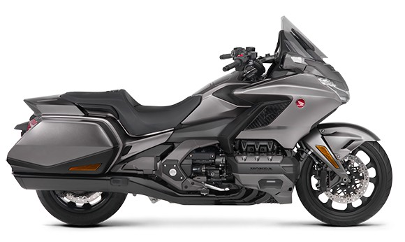 gold wing-2019-9