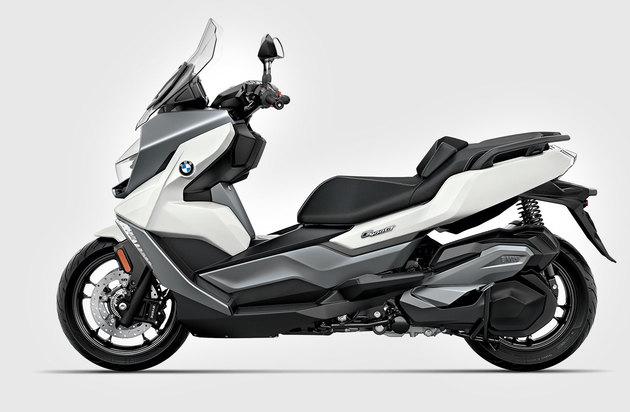 BMW-C400X-C400GT-2019-10