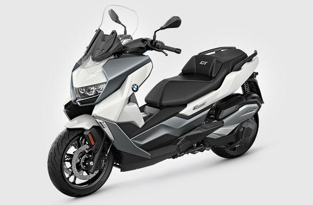 BMW-C400X-C400GT-2019-12