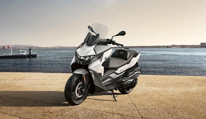 BMW-C400X-C400GT-2019-14