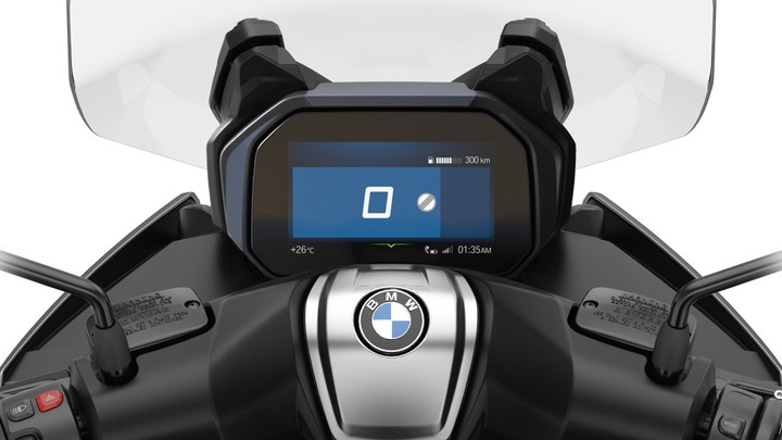 BMW-C400X-C400GT-2019-15