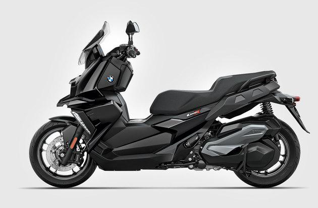 BMW-C400X-C400GT-2019-5