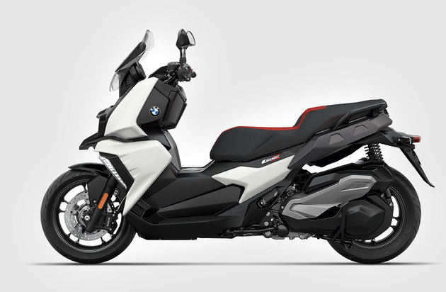 BMW-C400X-C400GT-2019-6