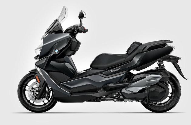 BMW-C400X-C400GT-2019-8