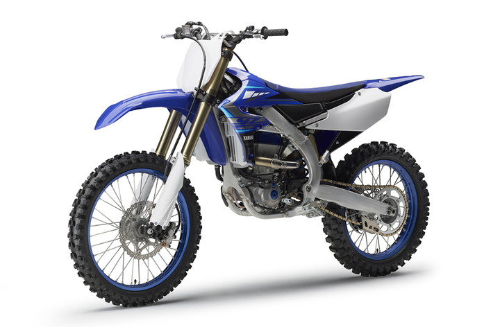 YZ450F-2020-7