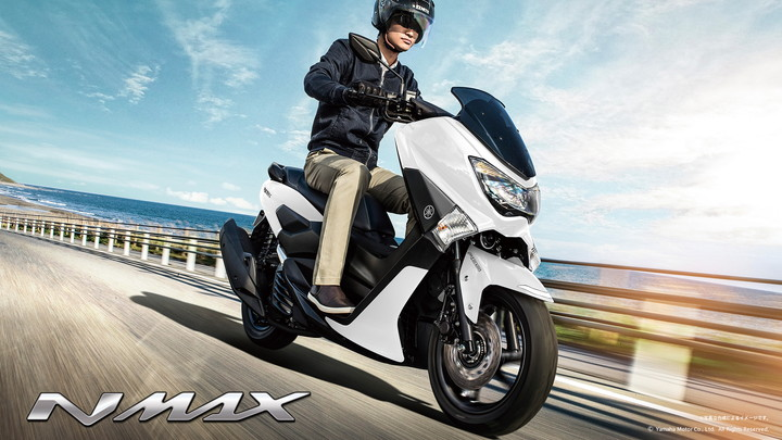 nmax125-2019-2