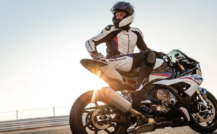 BMW S1000RR 2019-12